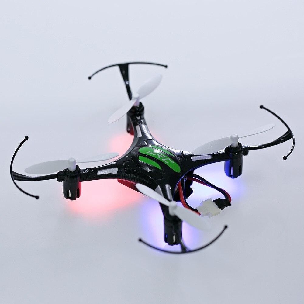Home Quadcopter Rollover 4CH
