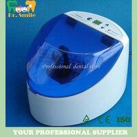 Digital Dental Amalgamator machine 3600 RPM Amalgama capsule mixer