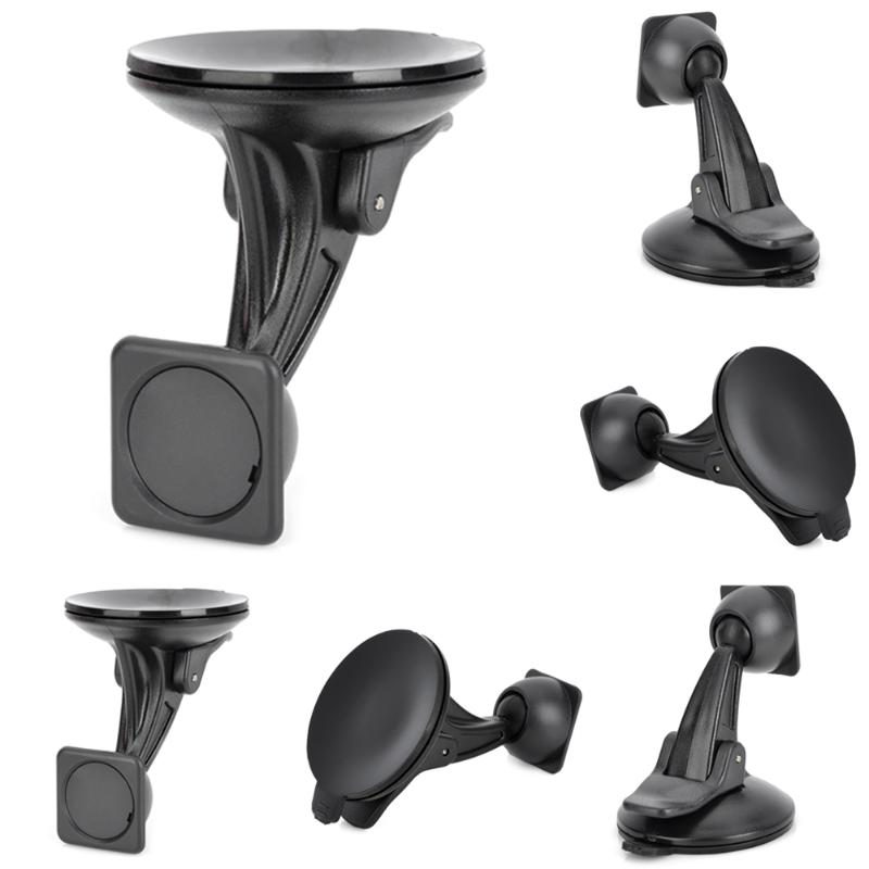 360°Rotating Car Windshield GPS Mount Stand Holder for Tomtom Go 720//730//920//930