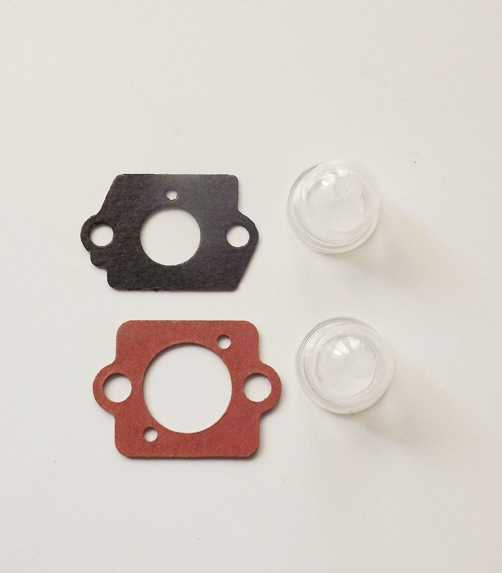 5x8x2.5 MM ZrO2 1 Teile Voll Keramik Zirconia Oxid Kugellager MR85