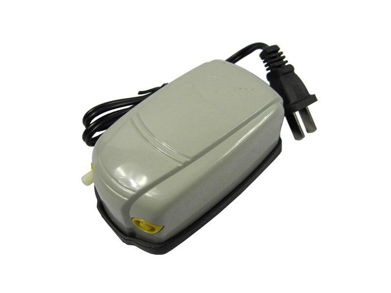 LY vacuum pump (3)