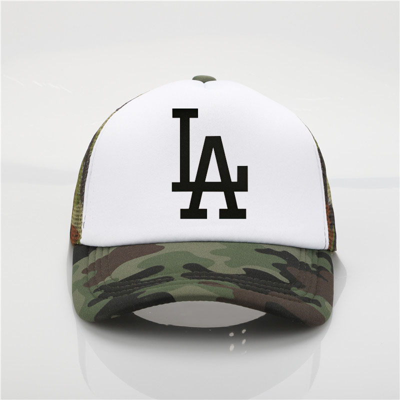 bb2091fba17 Buy latest snapbacks and get free shipping on AliExpress.com