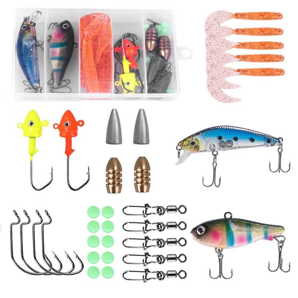 Combos télescopiques de canne à pêche de dames et de bobine, polonais de pêche de rotation rose conçu pour le poteau de pêche de filles de pêche de dames - 2