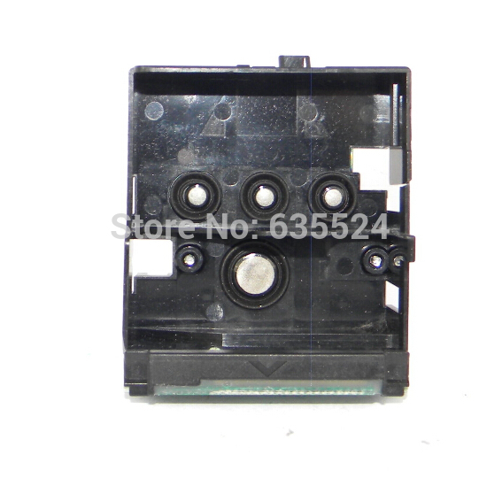 Refurbished QY6-0052 Printhead For Canon IP90 IP90V I80 IP80 (Quality Assurance) Only Guarantee The Quality Of Black.