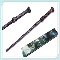 Harry Potter Wand Harry Potter Magic Wand New In Box Magical Stick Wand
