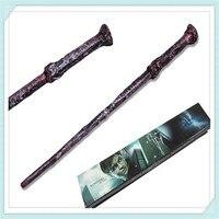 Harry Potter Wand Harry Potter Magic Wand New In Box Magical Stick Wand