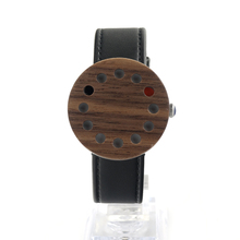 Original Design Wood Watches For Women