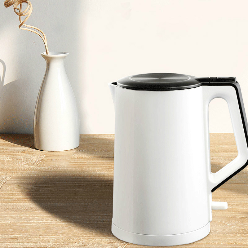 все цены на Electric kettle The will automatically cut off