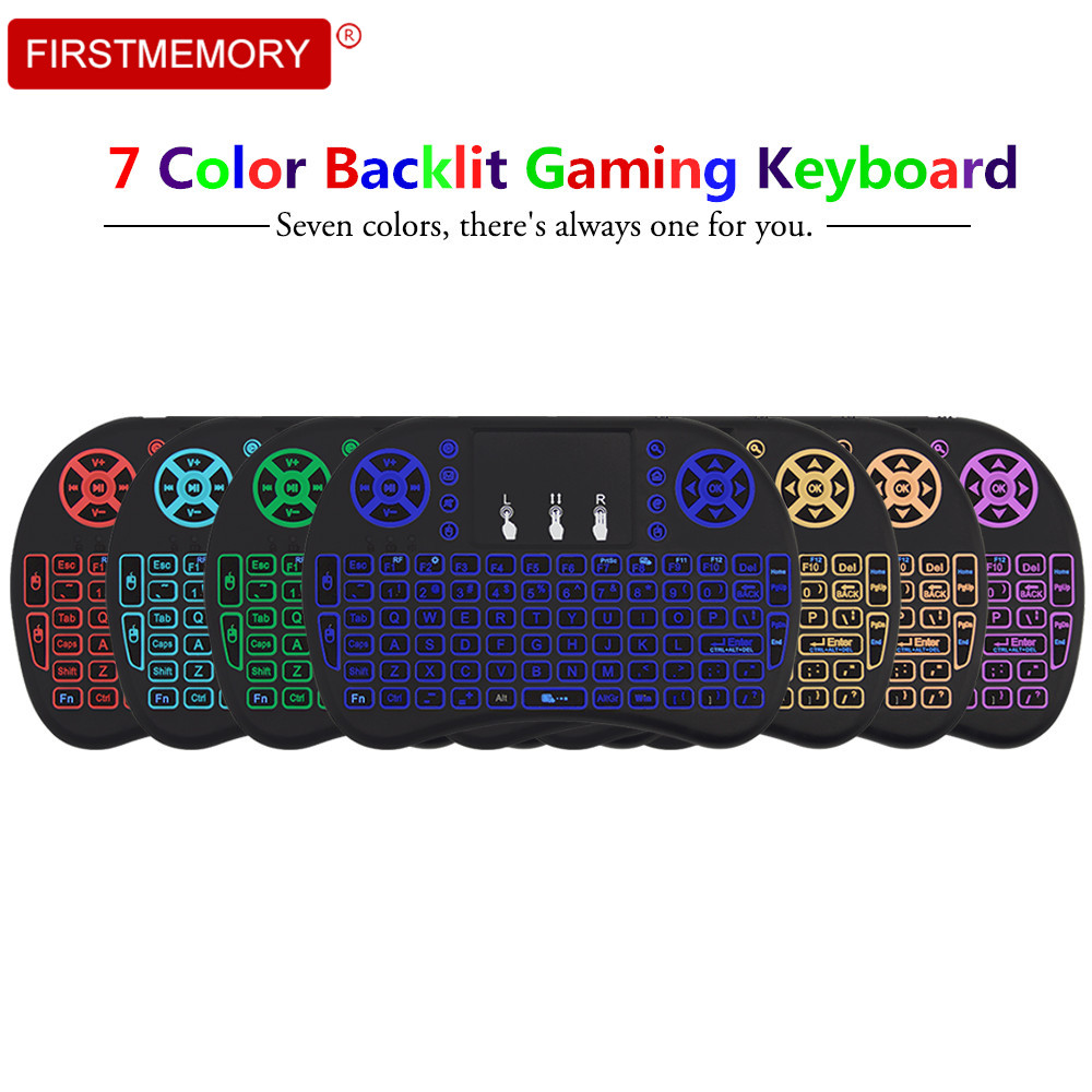 top 10 most popular remote control tv keypad brands and get