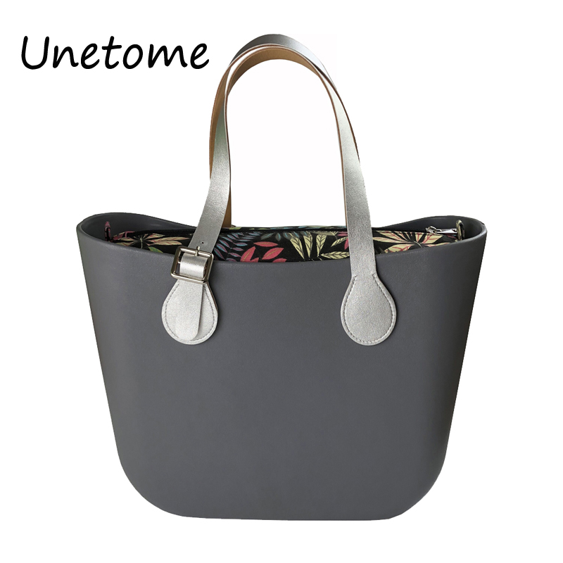 60cd78abff0a Buy o. bag and get free shipping on AliExpress.com
