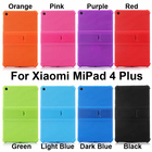 Silicone Cover for X...