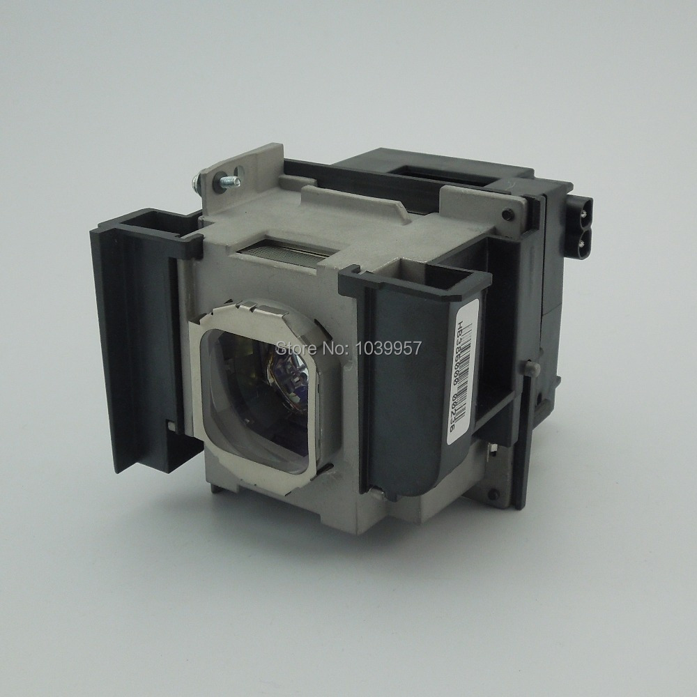 Compatible Projector Lamp ET-LAA110 for PANASONIC PT-AH1000E / PT-AR100U / PT-LZ370E / PT-AH1000 / PT-AR100EA / PT-LZ370 pt ae1000 pt ae2000 pt ae3000 projector lamp bulb et lae1000 for panasonic high quality totally new