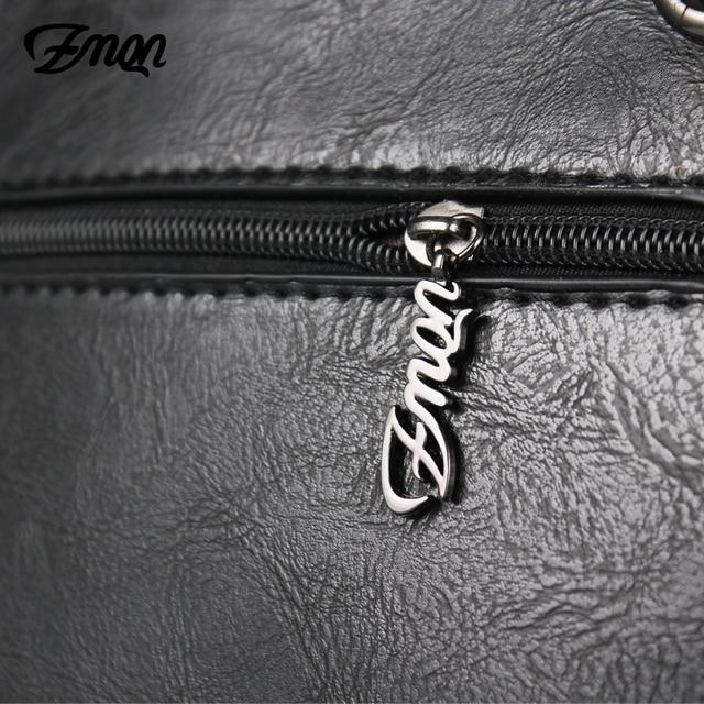 Luxury Handbags Women Bag Designer 2018 Big Ladies Hand Bag - Ladies Leather Handbag 3