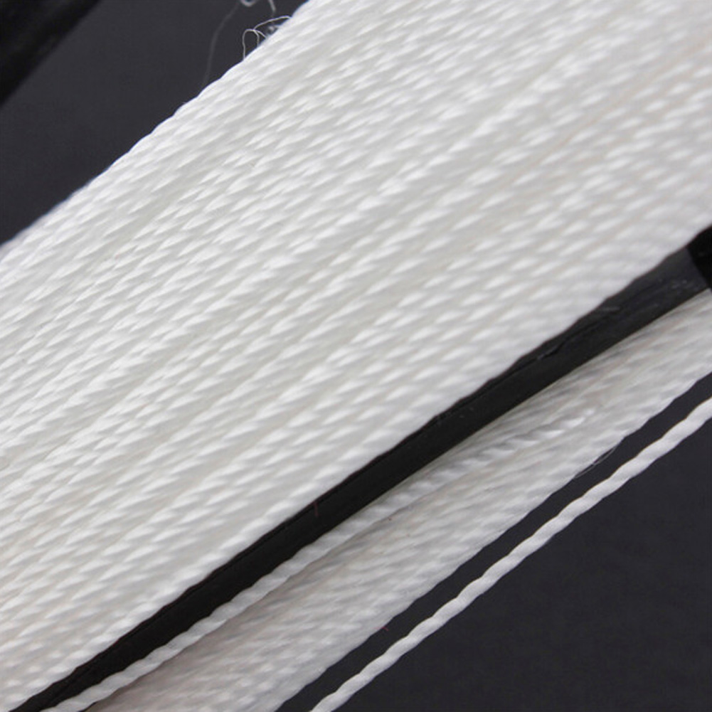 100M-Flying-Kite-Line-D-Shape-Plastic-Polyester-White-Line-Board-Flying-Kite-Line-Flying-Tools-Accessories-5