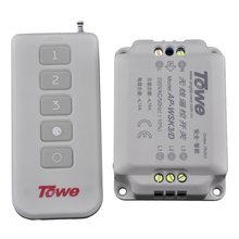 Bluetooth переключатель для потолочной лампы 220 В