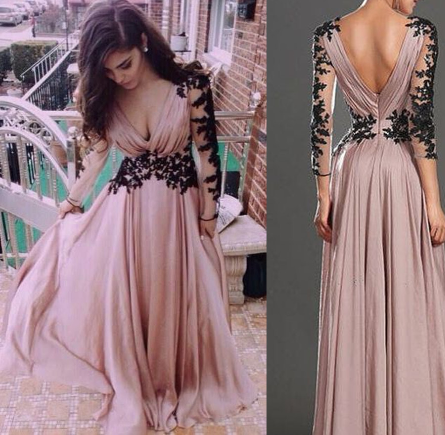 High Quality Formal Event Dress-Buy Cheap Formal Event Dress lots ...