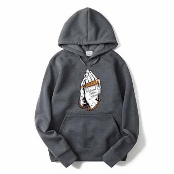 2018 New sapphire black gray red HOODIE Hip Hop Street wear Sweatshirts Skateboard Men Woman Pullover.jpg 350x350 - Awesome Gift Funny
