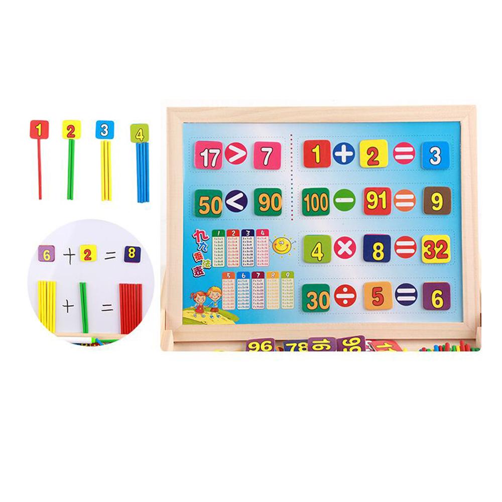 Lomalson math box 3