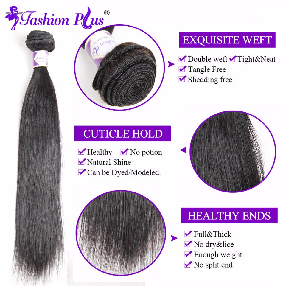 brazilian-virgin-hair-straight-brazilian-straight-hair-human-hair-bundles-hair-extension4