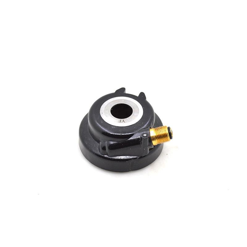 Motorcycle Speedometer Odometer Drive Gear Sensor For Yamaha YBR125 SRZ150 YBR 125 SRZ 150 Speedo Meter Driven Gear