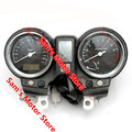 CB600 CB900 Hornet Мотоцикл Спидометр Спидометр