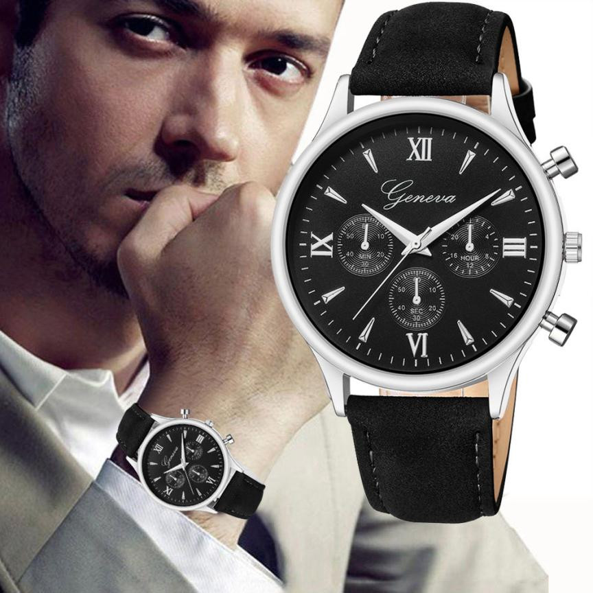 man watch automatic movement men's watches of the famous luxury brand relojes para mujer marcas famosas man watch steel 2#