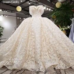 Suzhou Love Season Wedding Dress - Small Orders Online Store, Hot ...