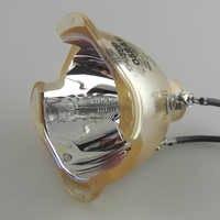 Original Projector Lamp Bulb EC.J0901.001 for ACER PD725 / PD725P Projectors