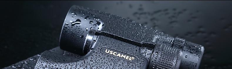 UW020 desc binocular (10)