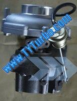K27.2 5327 970 7120 TURBO FOR Mercedes B enz Atego/ Unimog TRUCK 2001 2009 with OM906LA E3 Engine