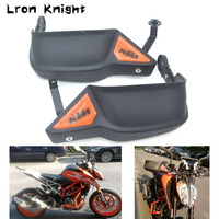 For KTM DUKE390 DUKE 390 Motorcycle Accessories Hand Guard Brake Clutch Protector Wind Shield Handguard