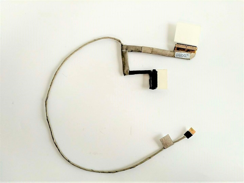Original  For  S O N Y   Vaio SVT11 SVT111A11W SVT111A11T  Screen Cable