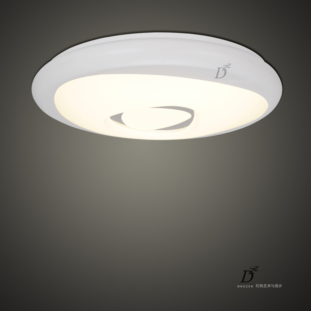 Moderne deckenleuchte LED design modernen minimalistischen ...