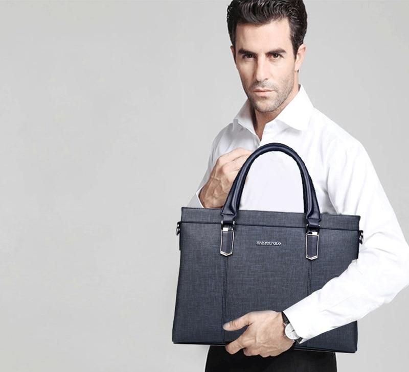 Briefcases (1)