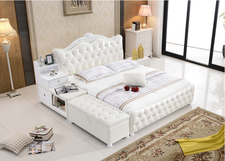 Online Get Cheap Chesterfield Bed AliexpresscomAlibaba Group