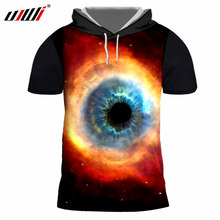 Los Camisas Planetas Promoción Compra T De fgb6Yv7y