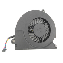 WLFYS New Original Laptop Cooling Fan For HP EliteBook 8440p PN:GB0507PGV1-A 13.V1.B4089.F.HF GC057514VH-A MF60120V1-C181-S9A