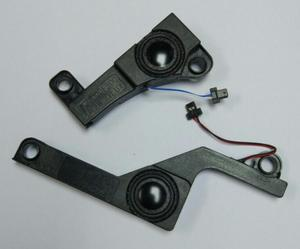 New original Laptop Built-in Speaker for ACER V3-571 V3-571G V3-531G V3-551G E1-571G E1-531 5750 5750G 5755 NV52 NE56R L&R(China)