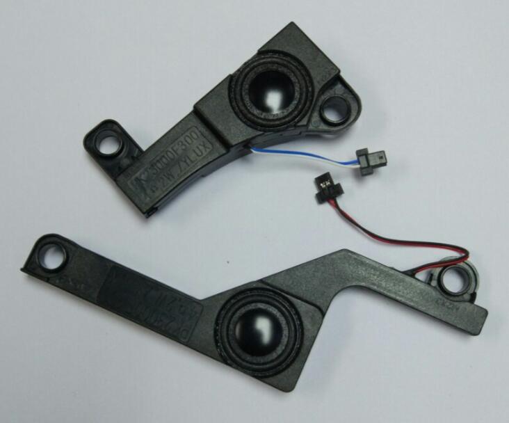 Nouveau original Ordinateur Portable Haut-Parleur Intégré pour ACER V3-571 V3-571G V3-531G V3-551G E1-571G E1-531 5750 5750G 5755 NV52 NE56R L & R