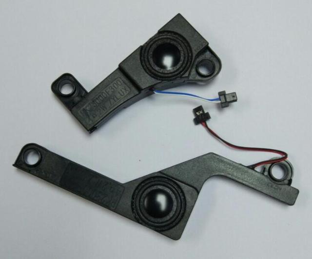 Nowy oryginalny wbudowany głośnik do laptopa ACER V3-571 V3-571G V3-531G V3-551G E1-571G E1-531 5750 5750G 5755 NV52 NE56R L & R