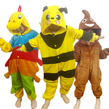 0c527a577 Buy caterpillar costumes and get free shipping on AliExpress.com