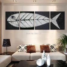 Popular Black Canvas Painting IdeasBuy Cheap Black Canvas - Black canvas painting ideas