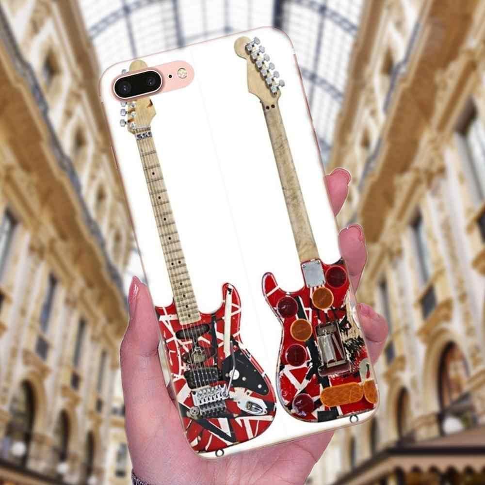 TPU エディ · ヴァン · グラフィックギターギャラクシー J1 J2 J3 J330 J4 J5 J6 J7 J730 J8 2015 2016 2017 2018 ミニプロ