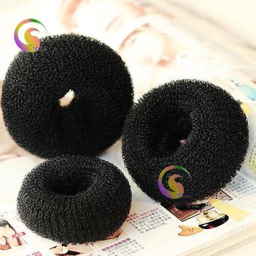 (min mixed order $10)  Colorful Hair bands Fashion Design Hair Clip Most Popular Hair Accessories SH100025
