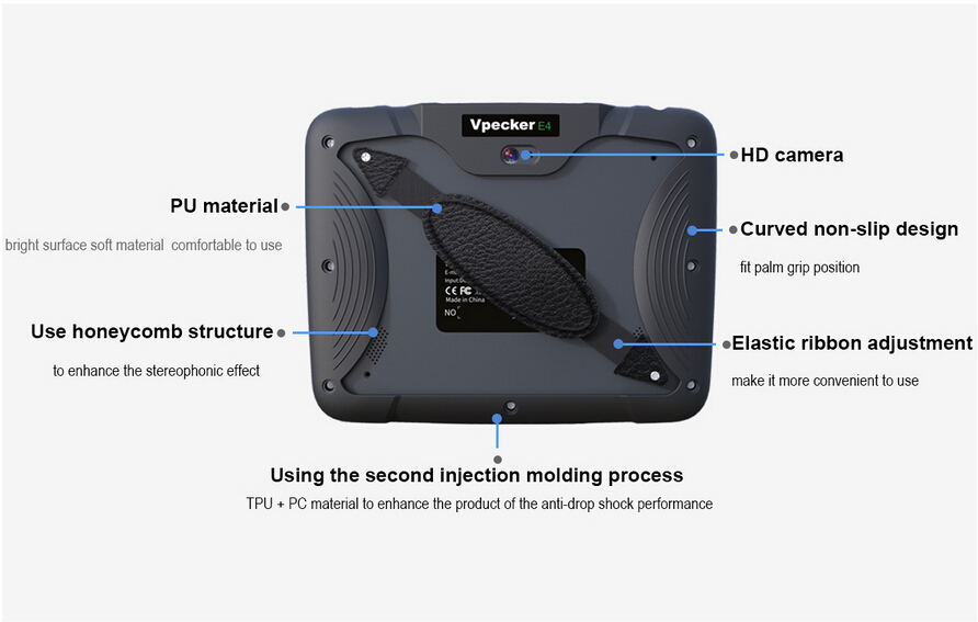 vpecker-e4-multi-functional-tablet-diagnostic-tool-pic-17