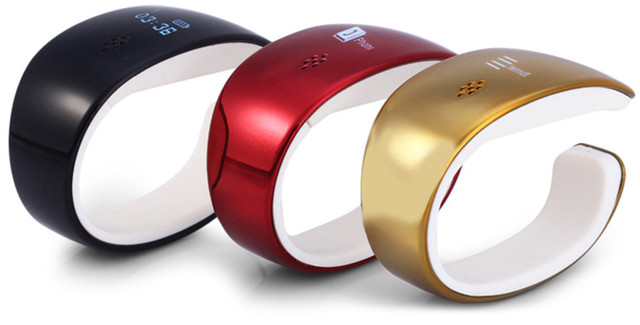 Y02 Relógio Inteligente Bluetooth Rastreador De Fitness Pulsera Smartband Pulseira Esporte Inteligente Para Android IOS Dispositivos Wearable