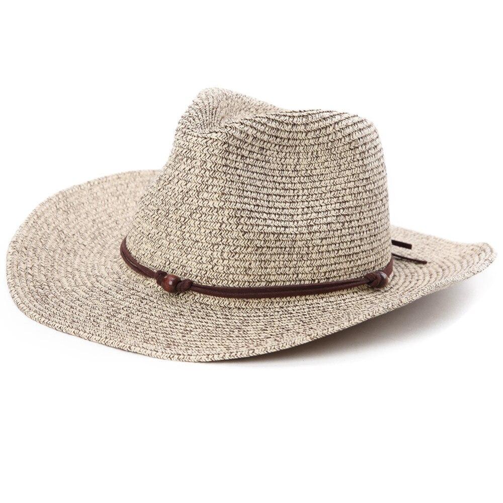 Cappello da cowboy Siggi Uomo