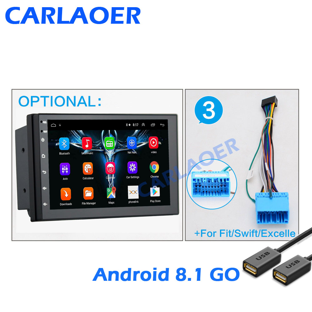 2 din CAR ANDROID 8 -3