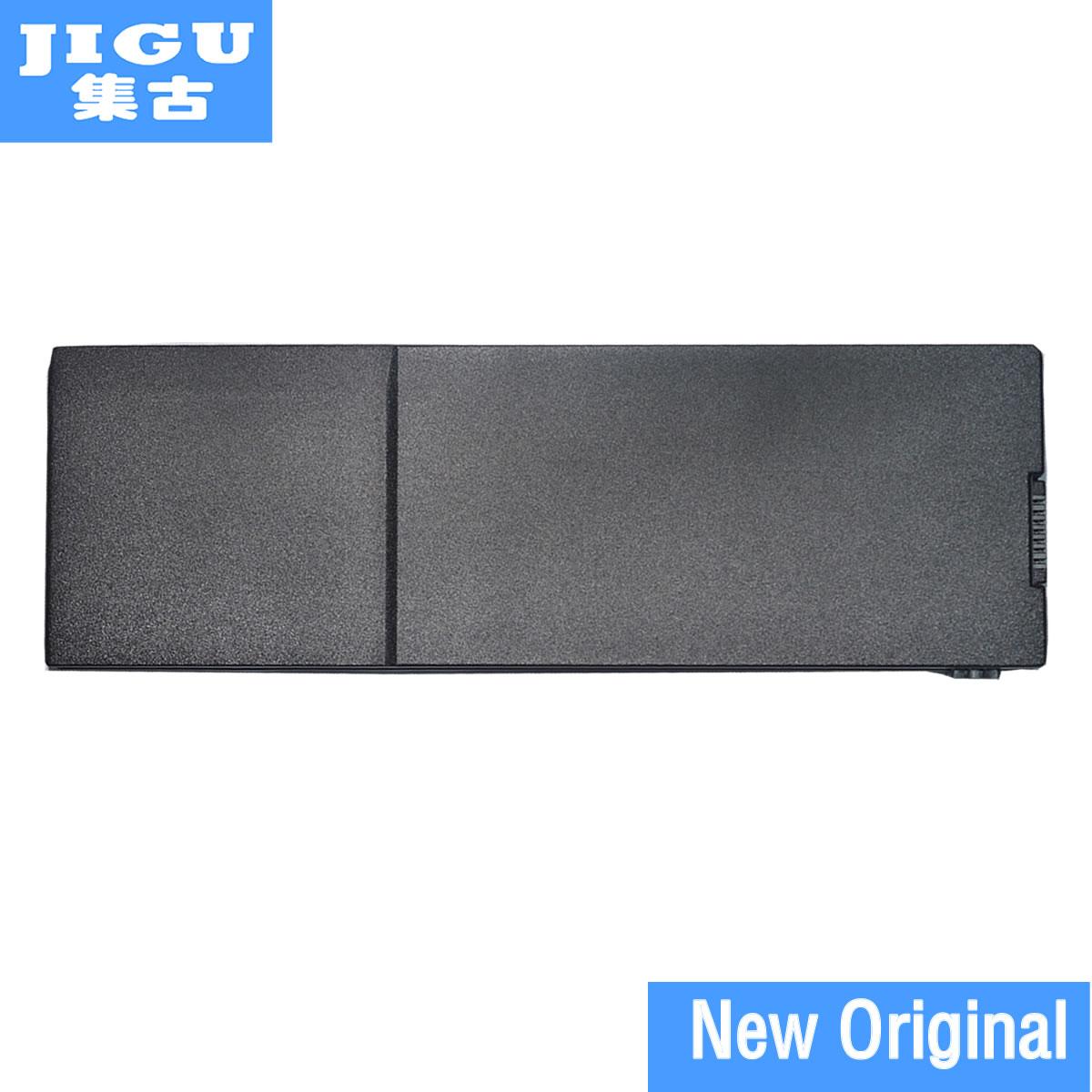 JIGU VGP-BPS24 Original laptop Battery For SONY for vaio PCG-4100 SVS15 SVS13 SVS13A SVT13 SVT14 VPC-SA SB VPC-SD VPC-SE jigu l09n8t22 l09n8y22 l09p8y22 lo9p8y22 original laptop battery for lenovo ideapad u460 14 4v 64wh