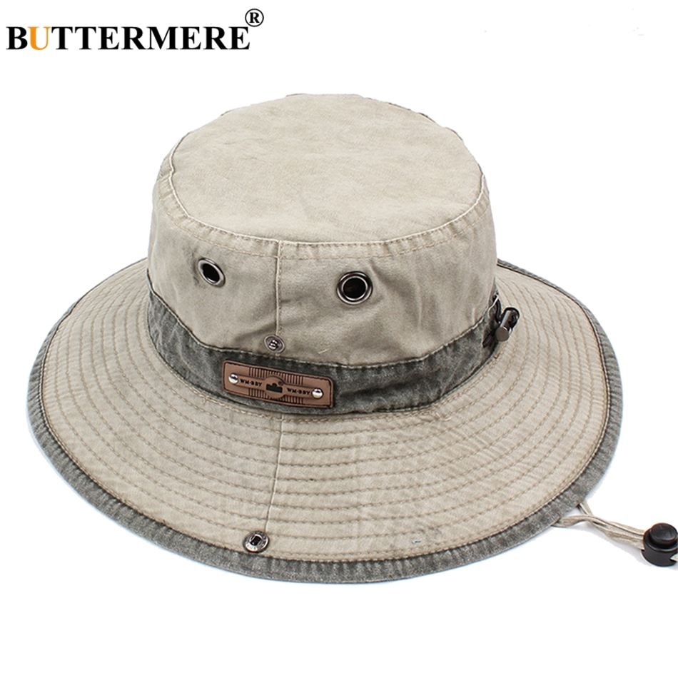 ... Hat 2019 Summer Spring Outdoor Foldable Beach Sun Caps Male. Features   Cool Fishing Hats  Beach Bucket Hats  Denim Cowboy Hats. About Shipping   Please ... 79329cc057d